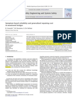2012-12-26-Symptom_based Reliability and Generalizedre Pairing Cost