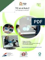 Fasciculo 1 TIC 2