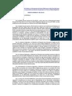 DS185_2012EF (1)