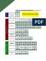 suplementos.pdf
