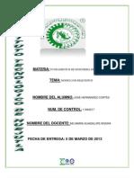 fundamentos.docx
