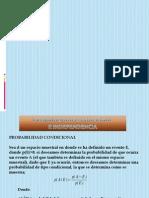 INV. Prob. Estadistica 222JJ.pptx