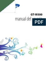 GT-I9300_UM_LTN_Icecream_Spa_Rev.1.0_120607_Screen.pdf