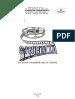 Cinemia [projeto]