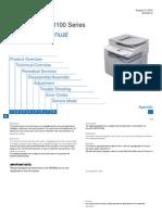 89567700 D1100 Series ServiceManual (2)