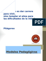 4. modelos-pedagogicos