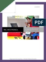 Materiall Investigacion