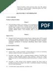 Pravilnik o Studiranju_2006