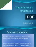1º Fase Tratamiento de ortodoncia.pptx