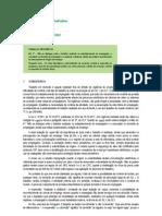 CLT Para Concursos - 2a Ed- Atualizacao 26-03-2012