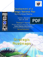 Harman - Strategic National Plan APT ver 1_6.pdf