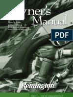 Remington_870.pdf