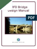 l Rfd Manual 2011630