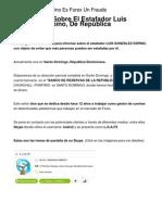Fraude de Internet Luis Gonzalez Espino.20130310.184607