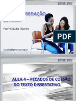 cursoderedaoaula4-110409220459-phpapp02
