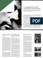 guy_debord.pdf