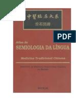 Atlas Semiologia Da Lingua