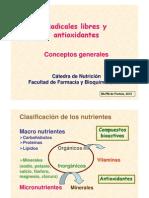 Vit+Lipo+Maestr%25EDa+2012