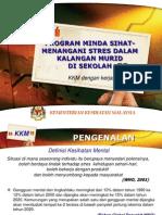 4_Program Minda Sihat Sekolah