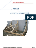 apeo-110308142834-phpapp01