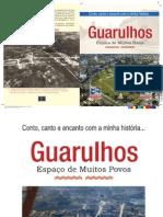 Liv Ro Guarulhos