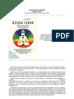 S.Sharamon, B.Bagiński - Księga czakr.pdf