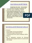 03-Tema3-PiedraN