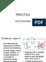 pÁctica Sobre Electric Id Ad 2d0 Sem 2008