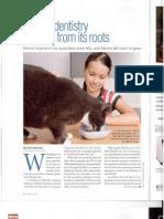 DVM Animal Dentistry