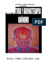 Acupuntura y Aromaterapia Free-eBooks.net Si