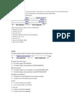 Palabras Intercambio Zelio Logic Ethernet Modbus TCP IP