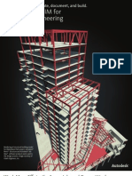 Structural Engineering Fy13 Brochure En