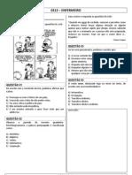 20111205_172047_0313_ENFERMEIRO