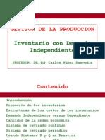 INVENTARIOS 2011-2