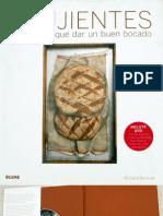 Crujientes.panes.a.los.Que.dar.Un.buen.Bocado.richard.bertinet.pdf.by.chuska