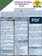 Banner Trabalho Interdisciplinar FATRA 2012 - 2