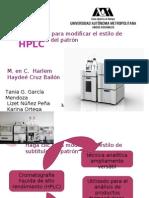 HPLC Cap 1 Corregido...