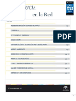 andalucia_red.pdf