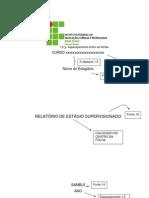 Modelos de TCC - RELATÓRIODEESTÁGIO_ATUALIZADO