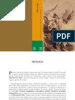 viajes.pdf