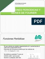 FUNCIONES_PERIODICAS