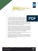 guia_antonio_carvajal.pdf