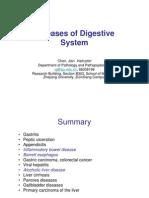 Digestive Disorder