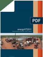 2011_EnergyNT.pdf