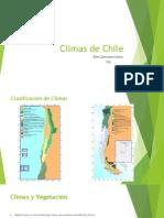 Climas.pdf