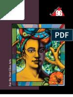 Catalog Vidrios 2008