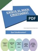 Presentación+Rock+Normal+y+Rock+Cristiano
