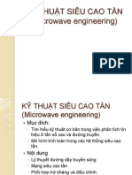 Bai Giang SCT 1