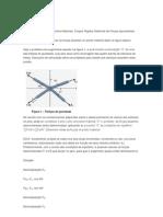 ATPS Mecanica Geral