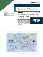 msa62097.pdf